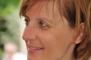 Dr. Annelies De Kimpe